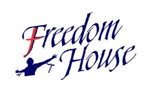 FH Logo2