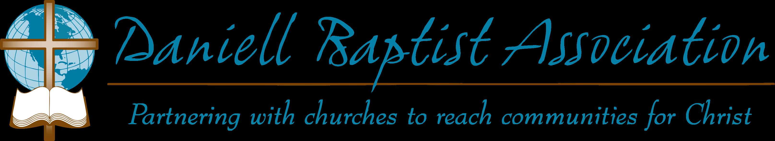 Daniell Baptist Association