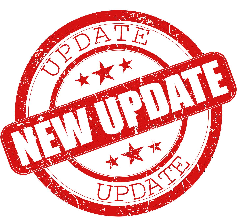 "<span class=""caps"">DBA</span> Update 12/15/16"