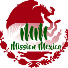 Mission Mexico